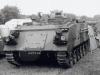 FV432 APC (04 EA 82)