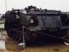 FV432 APC (06 EA 48)