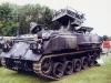 FV432 APC (10 EA 73)