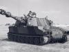 M109 155mm SPG (00 ED 26)
