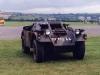 Daimler Ferret Mk1-1 (77 MS 64)
