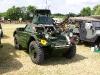 Daimler Ferret Mk2 (00 DA 58)