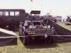 Daimler Ferret Mk2 (00 EC 25)
