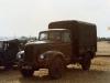 Morris MRA1 1 Ton GS (85 BF 47)