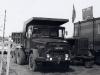 Aveling Barford 690 Dump Truck (01 FX 50)