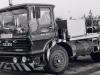 AEC Mandator 4x2 Tractor (91 RN 63)