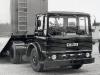 AEC Mandator 4x2 Tractor (95 RN 45)