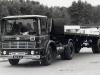 AEC Mercury 4x2 Tractor (08 FK 24)