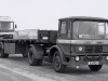AEC Mercury 4x2 Tractor (63 AN 29)