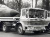 AEC Mercury 4x2 Tractor (69 AN 80)