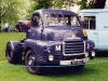 Bedford S Type 4x2 Tractor (57 AN 00)