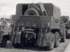Thornycroft Antar 60Ton Tractor (02 BD 20)