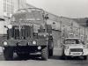 Thornycroft Antar 60Ton Tractor (12 DM 21)