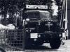 Thornycroft Antar 60Ton Tractor (12 DM 24)