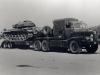 Thornycroft Antar 60Ton Tractor (12 DM 33)