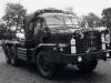 Thornycroft Antar 60Ton Tractor (12 DM 60)