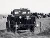 Thornycroft Antar 60Ton Tractor (33 BP 03)