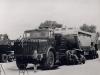 Thornycroft Antar 60Ton Tractor (33 BP 15)
