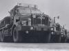 Thornycroft Antar 60Ton Tractor (50 EK 36)