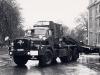 Thornycroft Antar 60Ton Tractor (50 EK 63)