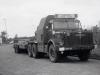 Thornycroft Antar 60Ton Tractor (54 BH 28)