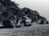 Thornycroft Antar 60Ton Tractor (xx BP 72)