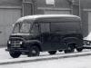 Commer BF Van (14 ET 87)