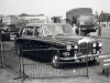 Daimler 4.2 Limousine Staff Car (03 FJ 49)