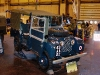 Land Rover S1 80 (43 AA 83)