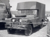 Land Rover S2 109 Drone Carrier (27 ES 41)