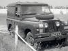 Land Rover S2 88 (10 ER 94)
