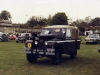 Land Rover S2 88 (25 DM 64)