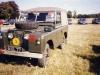Land Rover S2 88 (61 EL 77)