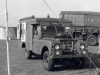 Land Rover S3 Ambulance (01 GN 47)