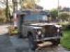 Land Rover S3 Ambulance (08 FL 74)(Courtesy of Ubique730)