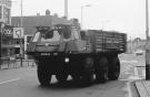 Stalwart Amphibious Truck (23 EK 54)