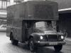 Bedford J1 4x2 Luton Van (28 GB 65)