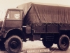 Bedford QLD 3Ton GS (21 RB 72)