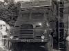 Bedford RL 3Ton 4x4 Cargo (19 EP 02)