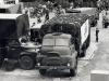 Bedford RL 3Ton 4x4 Cargo (23 ER 42)