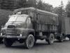 Bedford RL 3Ton 4x4 Cargo (28 ER 89)