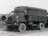 Bedford RL 3Ton 4x4 Cargo (32 ER 84)