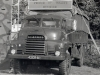 Bedford RL 3Ton 4x4 Cargo (42 ER 61)