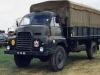 Bedford RL 3Ton 4x4 Cargo (72 FG 90)