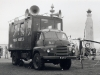 Bedford RL 3Ton 4x4 Public Address (81 AV 47)