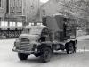 Bedford RL 3Ton 4x4 Radio (05 FJ 48)