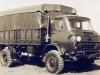 Commer CB 4x4 Cargo (05 EM 42)