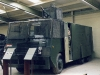 Foden Pyrene 6x4 Riot Control Water Cannon (00 ET 20)