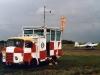 Karrier Bantam 2Ton 4x2 Airfield Control (45 AD 66)