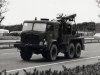 AEC 0870 Militant Mk3 10Ton Recovery (00 SP 61)